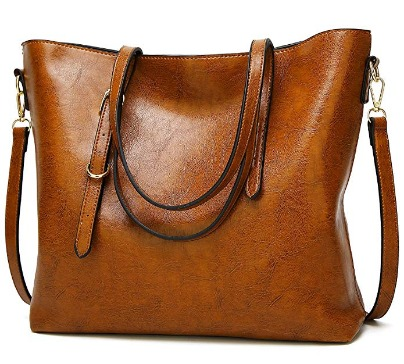 Shoulder Handbag for Women